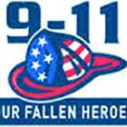 9/11 Remembrance Parade