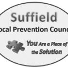 Suffield Local Prevention Council