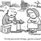 p07_n24_Cartoon_skew