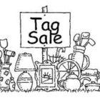 p13_Clipart_Tag_Sale