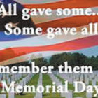 p03_COLOR_Clipart_Memorial_Day