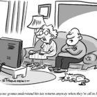 p07_Cartoon
