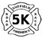 p25_n16_Firemans_5K_Race