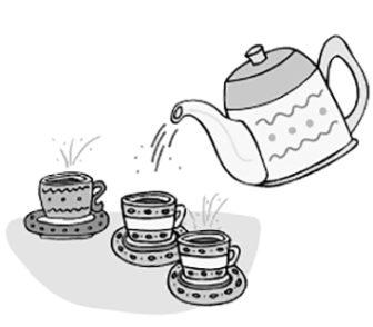p26_n50_Clipart_Tea_Party