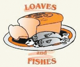 p02_n17_COLOR_Clipart_Loaves_n_Fishes