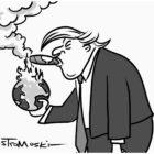 p07_n74_Cartoon