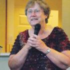 Mary Ann Muska