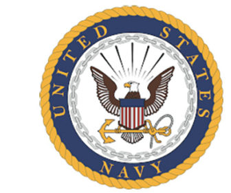 p01_n40-11_COLOR_Clipart_United_States_Navy_Seal