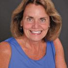 Dr. Roxanne Pangallo