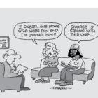 p05_n72_Cartoon