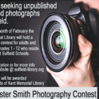p15_n66_COLOR_Poster_KML_Lester_Smith_Photography_Contest