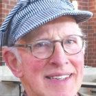Lester Smith