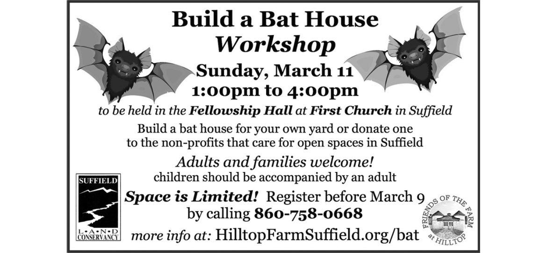 p26_n42_Bat_House_Workshop_Postertif
